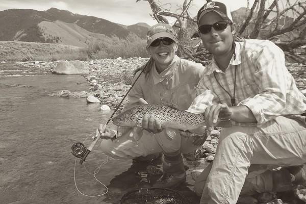 2007-Montana-034-900