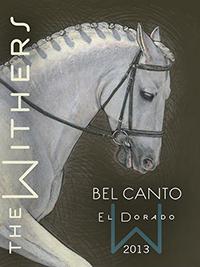 2013-bel-canto-sm