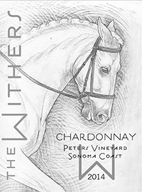 2014-chardonnay-sm