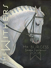 burgess-2008-small
