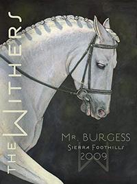 burgess-2009-small