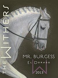 burgess-2013