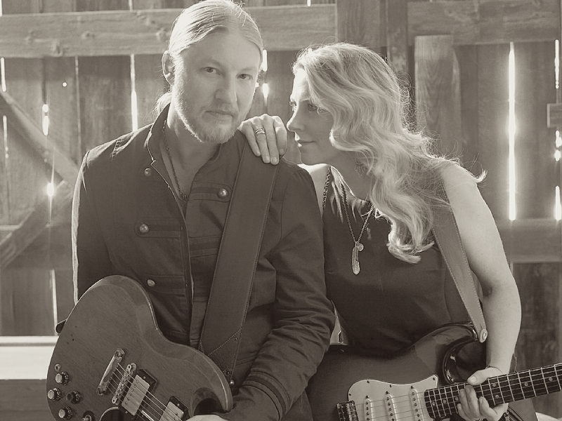 derek-trucks-and-susan-tedeschi_original