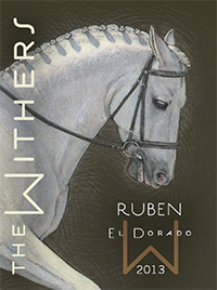 ruben-2013