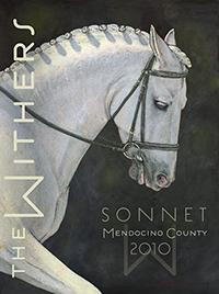 sonnet-small
